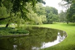 02-i-giardini-di-oslo_001_jpg