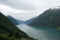 04-il-sognfjorden_jpg