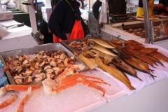 06-il-mercato-del-pesce-a-bergen_001_jpg
