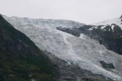 07-ghiacciaio-beerbareen_001_jpg