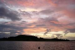 09-tramonto-a-utstein-kloster_001_jpg