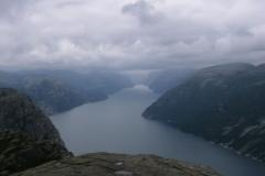 12-il-lysenfjorden-dal-pulpito_jpg