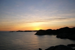 16-il-tramonto-a-lindesnes_001_jpg