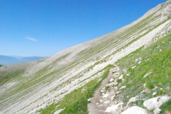 27-Sella-Monte-Aquila-a-Campo-Imperatore