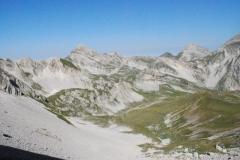 30-Sella-Monte-Aquila-a-Campo-Imperatore