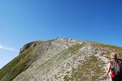 31-Verso-rifugio-Duca-degli-Abruzzi-a-Campo-Imperatore
