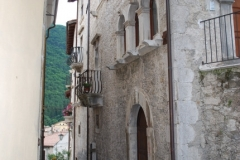 45-Villetta-Barrea