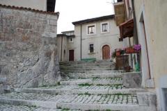 46-Villetta-Barrea