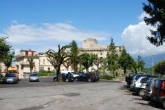 50-Il-Montano-a-Picinisco