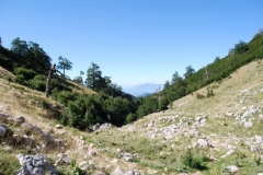 59-Prati-di-Mezzo-Verso-i-Monti-della-Meta