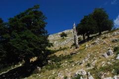 60-Prati-di-Mezzo-Verso-i-Monti-della-Meta