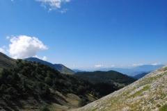 61-Prati-di-Mezzo-Verso-i-Monti-della-Meta