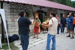 63-Prati-di-Mezzo-Festa-della-Montagna