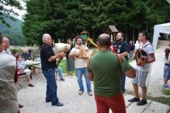 64-Prati-di-Mezzo-Festa-della-Montagna