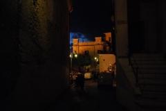 66-Picinisco-di-sera