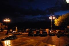 67-Picinisco-di-sera