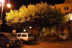 68-Picinisco-di-sera