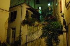 69-Picinisco-di-sera