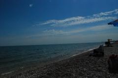 70-Il-mare-in-Abruzzo