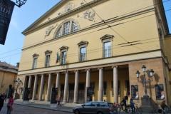012-La-CittÃ-Il-Teatro-Regio