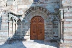 Ingresso-alla-Chiesa