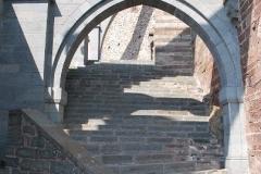 Salita-alla-Chiesa