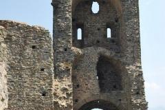 Torre-deella-Bell-Alda