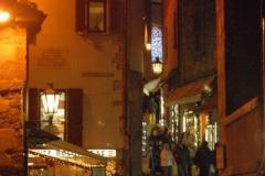 01-San-Marino-di-sera