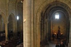 010-San-Leo-Basilica