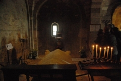 011-San-Leo-Basilica-Cripta