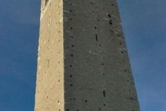 013-San-Leo-Torre