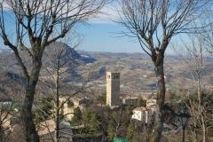 015-San-Leo-dalla-Rocca