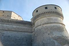 016-San-Leo-la-Rocca
