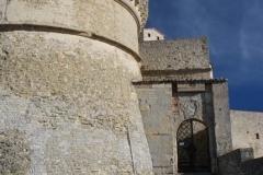 017-San-Leo-la-Rocca