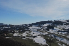018-San-Leo-panorama
