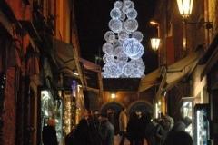 02-San-Marino-di-sera