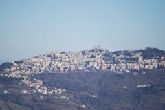 021-San-Marino-da-San-Leo