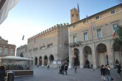 022-Rimini