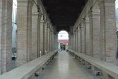 023-Rimini