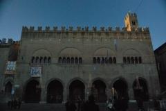024-Rimini