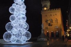 03-San-Marino-di-sera