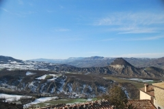 06-San-Leo-panorama