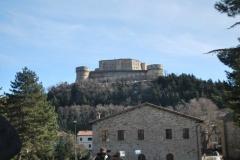 07-San-Leo-la-Rocca
