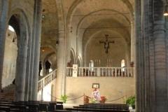 08-San-Leo-Basilica