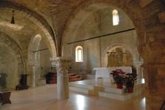09-San-Leo-Basilica