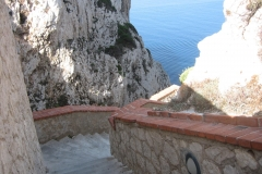 10-capo-caccia-scalinata-per-le-grotte-di-nettuno