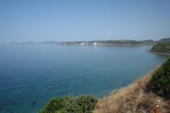 17-strada-tra-alghero-e-bosa