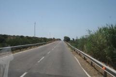 18-strada-tra-bosa-e-tharros
