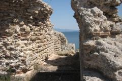 19-tharros-rovine