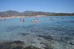 22-villasimius-la-spiaggia